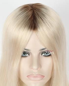 medium-shoulder-length-blonde-wig-with-brown-roots-platinum-blonde-wig