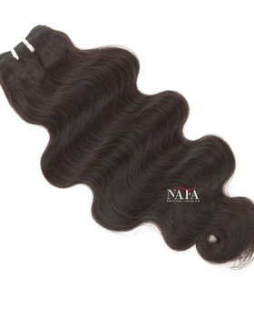 Best Indian Remy Body Wave Hair Bundles