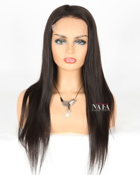 straight-full-closure-wig-straight-wig-with-closure