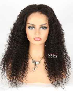 pre-plucked-5x5-lace-front-closure-curly-wig-deep-wave-wig-with-closure