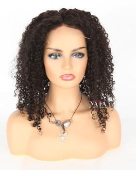 5x5-closure-wig-deep-curly-closure-wig-with-bundles