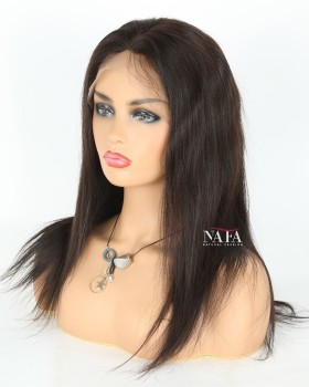 16-inch-straight-wig-360-lace-frontal-wig