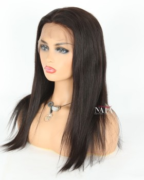 18-inch-straight-360-lace-frontal-wig