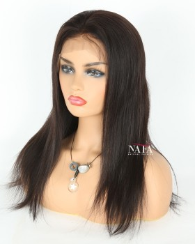 pre-plucked-360-full-lace-wig-straight-african-american-natural-hair-wigs