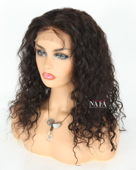 360-full-lace-wig-human-hair-18-inch-natural-curly-WIG