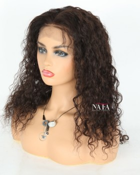 pre-plucked-360-lace-wig-human-hair-18-inch-natural-curly-hair-wigs