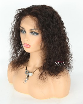 14-inch-360-curly-lace-wig-brazilian-human-hair-wigs