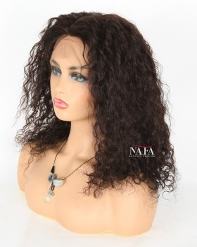 360-wigs-human-hair-16-inch-natural-curly-brazilian-wig