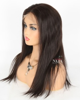 18-inch-straight-wig-pre-plucked-360-lace-wigs