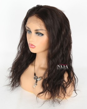 18-inch-wig-cheap-human-hair-360-lace-natural-wave-wigs