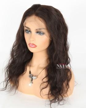 360-lace-frontal-wig-human-hair-18inch-natural-wave-wig