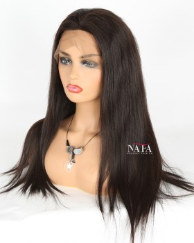 20-inch-straight-human-hair-wig-best-cheap-inexpensive-360-lace-wigs