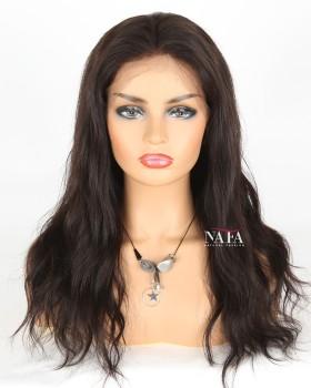 18-inch-wavy-wig-length-natural-human-hair-wigs