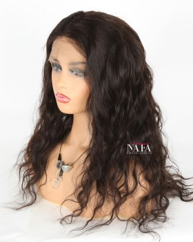 brazilian-hair-wig-with-baby-hair-20-inch-360-full-lace-wig-length