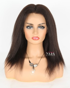 14-inch-kinky-hair-straight-wig-human-hair-afro-wigs