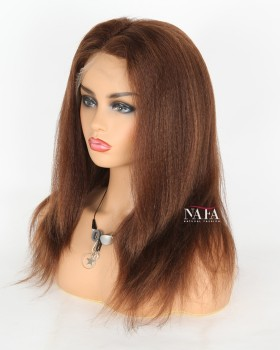16-inch-human-hair-afro-kinky-wig-color-4-kinky-straight-hair-wig