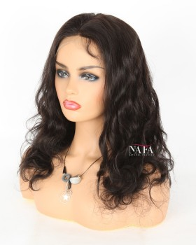 16-inch-hair-length-body-wave-lace-front-human-hair-wig