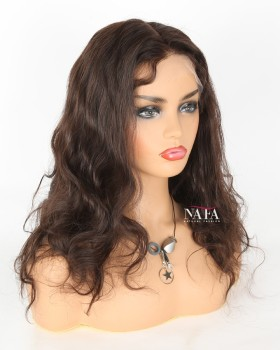 long-black-wavy-wigs-for-african-american-medium-wavy-wigs