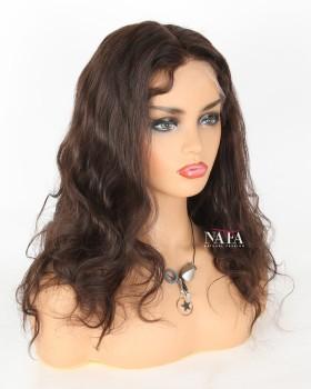 long-black-wavy-wigs-for-african-american-medium-wavy-wigs