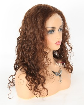 20-inch-loose-curl-4-30-curly-human-hair-wig