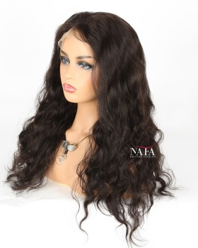 20-inch-wig-length-real-human-hair-wig-long-lace-front-wigs