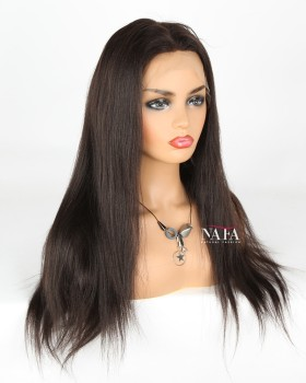 yaki-straight-human-hair-wig
