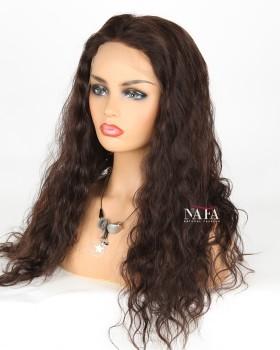 best-natural-looking-natural-hair-wigs-long-black-wavy-wig