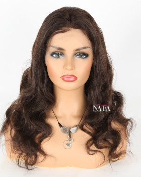 18-inch-body-wave-lace-front-human-hair-wig