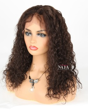 long-black-curly-wig-spanish-wave-curl-wig