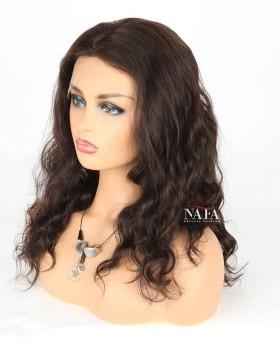 amazing-natural-looking-human-hair-wig-afro-wig-human-hair-from-natural-wig-store