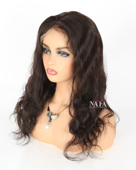 long-wavy-hair-full-lace-wig-wavy-human-hair-wigs