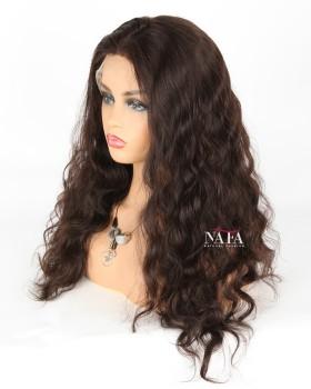 cheap-real-hair-wig-natural-wave-human-hair-wigs