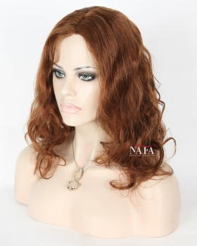 reddish-red-brown-wig_-color-30