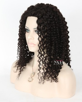 long-tight-curly-wigs