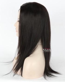 yaki-straight-human-hair-wig