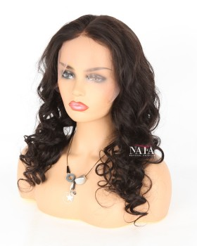 22-inch-ocean-wave-lace-front-wig