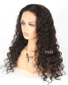 22-inch-long-body-wave-frontal-wig