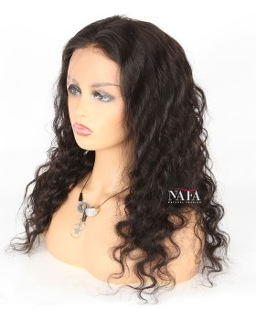 20-inch-body-wave-human-hair-lace-wig
