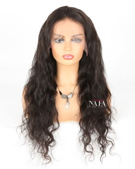 24-inch-wigs--lace-front-hd-frontal-wig
