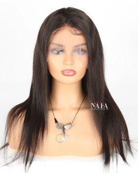 straight-18-inch-13x4-frontal-closure-wig