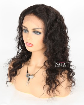 18-inch-deep-body-wave-hair-lace-front-wig