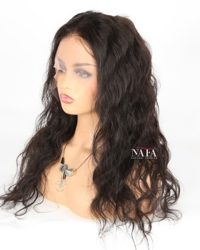 20-inch-black-lace-front-wavy-wig