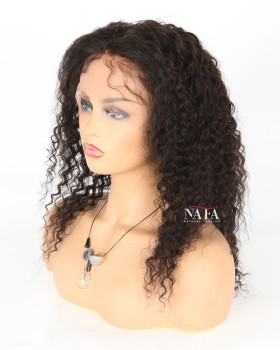 18-inch-deep-wave-frontal-wig