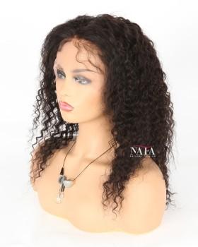 18-inch-deep-wave-frontal-wig