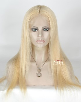 22-inch-straight-long-blonde-afro-wig-human-hair-wigs-caucasian