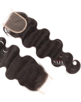 body-wave-lace-closure