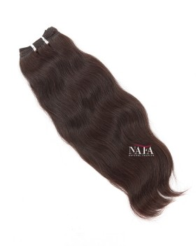 Natural Brown Afro Hair Natural Color Natural Hair Extension