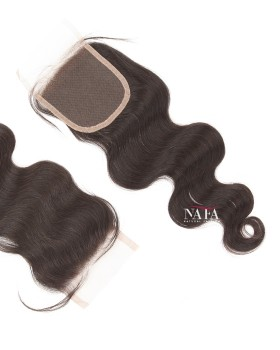 lace-frontal-closure-loose-body-wave