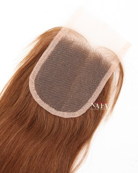 straight-human-hair-toppers-for women-30-hair-color