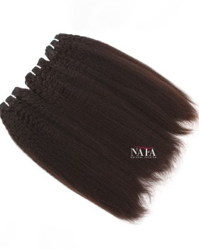 afro-kinki-braids-hair-kanky-twist